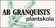 Granquist-plantskola