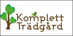 kompl_trgd