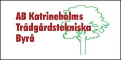 katrineholmsNY